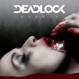 DEADLOCK / デッドロック / HYBRIS<CD+DVD/DIGI>