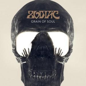 ZODIAC (METAL) / ゾディアック / GRAIN OF SOUL<DIGI>