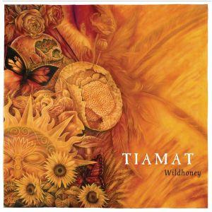 TIAMAT / ティアマット / WILDHONEY