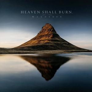 HEAVEN SHALL BURN / ヘヴン・シャル・バーン / WONDERER / ワンダラー<完全生産限定盤CD+カヴァーCD+ミックスCD>