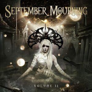 SEPTEMBER MOURNING / VOLUME II<DIGI>