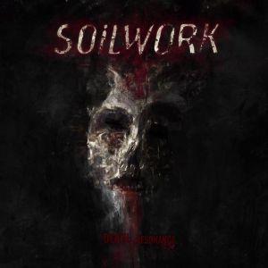 SOILWORK / ソイルワーク / DEATH RESONANCE<DIGI>