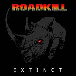 ROADKILL / EXTINCT