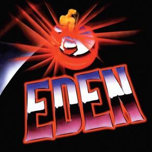 EDEN (from US) / EDEN