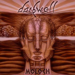 DARKWELL / MOLOCH<DIGI>