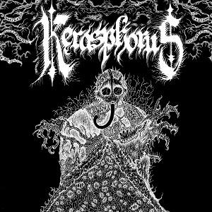 KERASPHORUS / KERASPHORUS