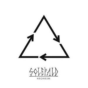 SOLEFALD / NEONISM