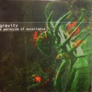 gravity headz paroxysm of excellence hiphop