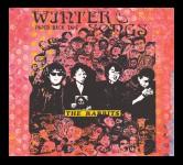 ラビッツ / WINTER SONGS (リマスター盤)