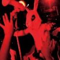メリー / BURST EPDVD/Live At 新宿ロフト