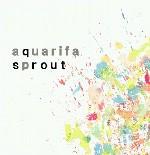 AQUARIFA / SPROUT