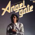 NadjaIII-Angel Gate+1(紙ジャケット仕様)