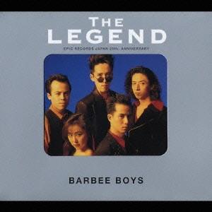 BARBEE BOYSの画像 p1_19