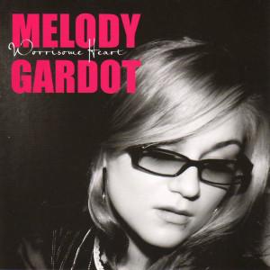 MELODY GARDOT / メロディ・ガルドー / Worrisome Heart(LP)