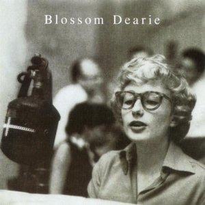 Blossom Dearie - Blossom Dearie Sings