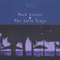 MARK LEVINE マーク・レヴィン / ISLA
