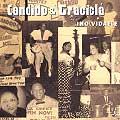 CANDIDO & GRACIELA / INOLVIDABLE
