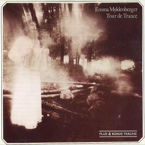 EMMA MYLDENBERGER / TOUR DE TRANCE