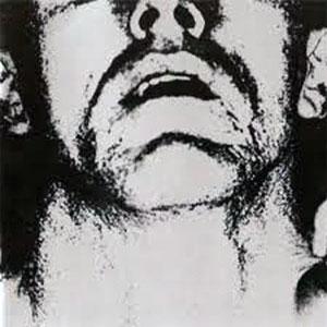 DROPDEAD / ドロップデッド / DISCOGRAPHY 1991-1993 (レコード)