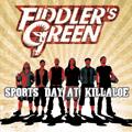 FIDDLER'S GREEN フィドラーズグリーン / SPORTS DAY AT KILLALOE