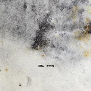 LOMA PRIETA  / DISCOGRAPHY 05-09 (先着特典:布パッチ付き)