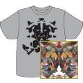 Z ゼット / 新今日 (Tシャツ付き初回完全限定盤 Mサイズ)