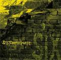 SYSTEMATIC DEATH システマティックデス / SYSTEMA-SIX