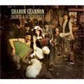 SHARON SHANNON シャロン・シャノン / SAINTS & SCOUNDRELS