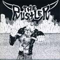 RUSTLER ラスラー / COMPLETE THE RUSTLER (先着特典:DVD-R付き)