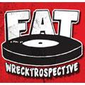 VA (FAT WRECK CHORDS) / WRECKTROSPECTIVE