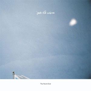 JOIE DE VIVRE  / ジョアデヴィーヴァ / THE NORTH END