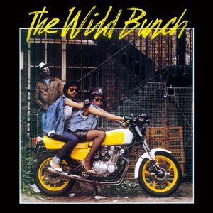 WILD BUNCH / WILD BUNCH+2 / ワイルド・バンチ+2