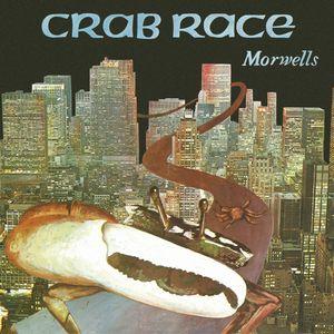 MORWELLS / CRAB RACE