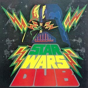 PHIL PRATT / STAR WARS DUB