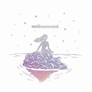 ASUKA ANDO / MELLOWMOOOD / メロウムード