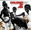 V.A. / CHILDREN OF JAH