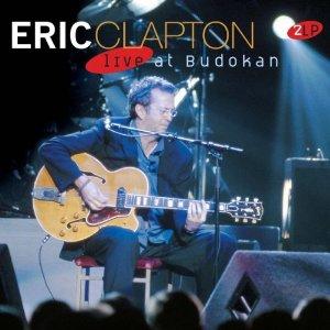 Eric Claptonの画像 p1_3