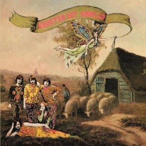 CUBY & THE BLIZZARDS / GROETEN UIT GROLLO (180G LP)