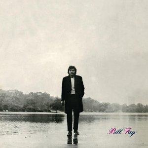 BILL FAY / BILL FAY (180G LP)