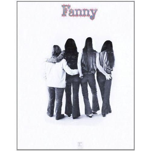 FANNY / FANNY