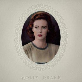 MOLLY DRAKE / MOLLY DRAKE (LP)
