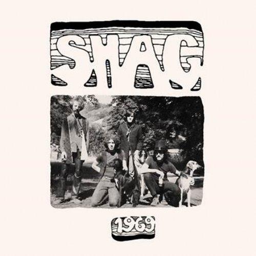 SHAG / 1969