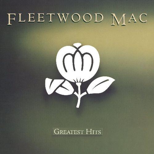 FLEETWOOD MAC / フリートウッド・マック / GREATEST HITS