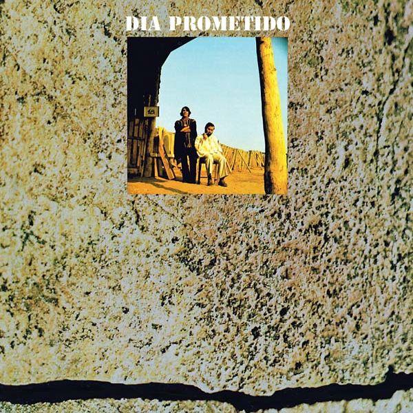 DIA PROMETIDO / DIA PROMETIDO 2