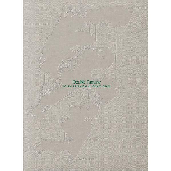 YOKO ONO / JOHN LENNON / ジョン・レノン&ヨーコ・オノ / JOHN LENNON & YOKO ONO DOUBLE FANTASY (BY KISHIN SHINOYAMA)