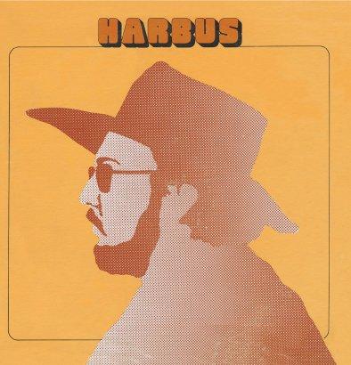 HARBUS / HARBUS