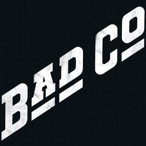 BAD COMPANY / バッド・カンパニー / BAD COMPANY (DELUXE REMASTER 180G 2LP)