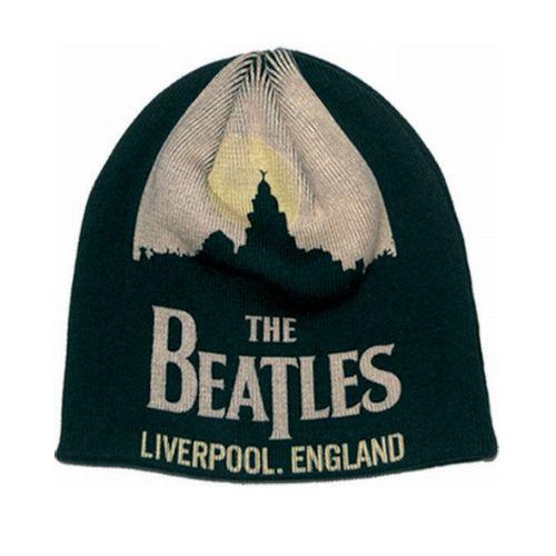 BEATLES / ビートルズ / LIVERPOOL