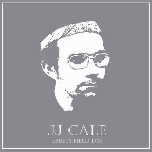 JJ CALE / EBBETS FIELD 1975 (180G 2LP)