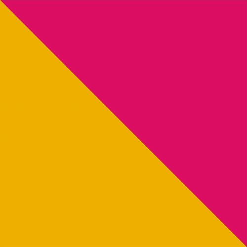 JAMES TAYLOR / ジェイムス・テイラー / FLAG (180G LP)